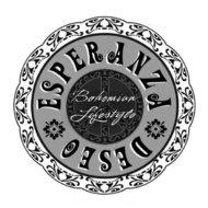 Esperanza Deseo