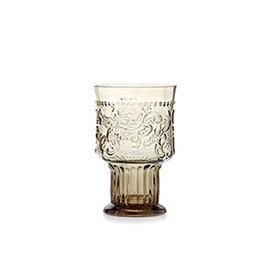 Van Verre Fleur de Lys Bokaal S Champagne