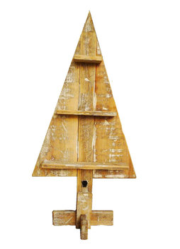Dutch Mood xmas old dutch tree skew 70