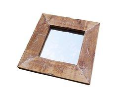 Dutch Mood tray old dutch annette mirror 1919