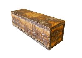 Dutch Mood box old dutch wine 1B plain