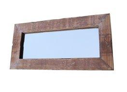 Dutch Mood tray old dutch annette mirror 38/19