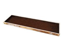 Dutch Mood tray bruss br jessica ciocco 80/20