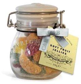 C&B Soft Fruit Jellies
