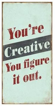 La Finesse Magneet Creative