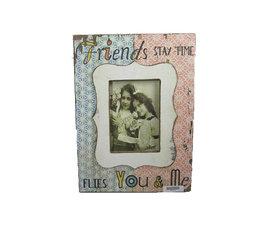 La Finesse Fotolijstje Friends