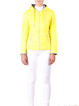Rino & Pelle Jas Bright Yellow