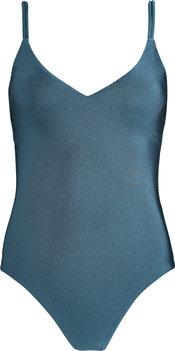 Barts Isla Suit old blue