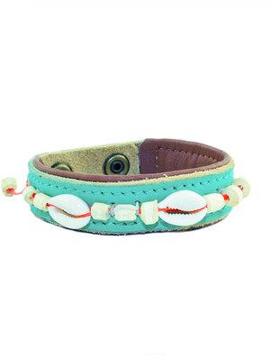 Dog With A Mission Bracelet Bracelet Bon Bini