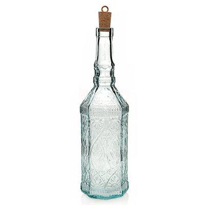 Van Verre Fiesole Fles met kurk