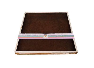 Dutch Mood tray bruss br jessica ciocco 47