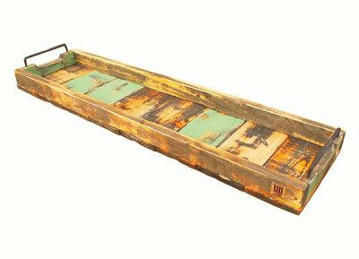 Dutch Mood tray dutch dark marianne 78/20