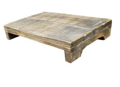 Dutch Mood tray old dutch otte 30/20