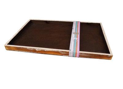 Dutch Mood tray bruss br jessica ciocco 53/35