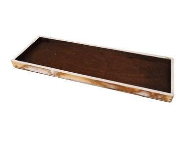 Dutch Mood tray bruss br jessica ciocco 60/20