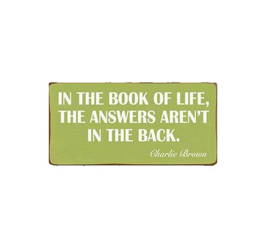 La Finesse Magneet Book Of Life