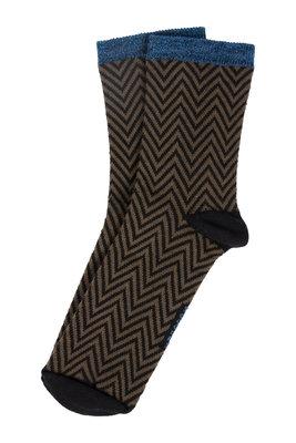 Zusss sjieke sokken groen