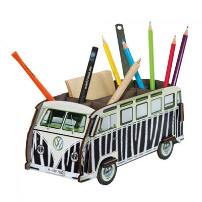 Werkhaus Pen Box VW-Bus Safari