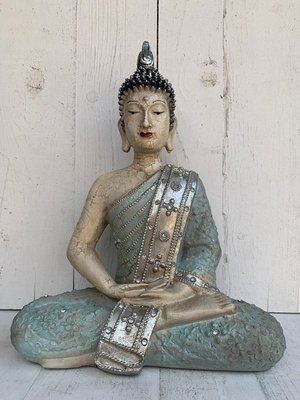 Boeddha Mint
