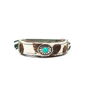 Dog With A Mission Ivy Armband