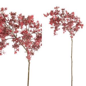 PTMD Kunstbloem Pink Osmanthus
